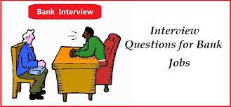 Bank Teller Job Interview Questions Bank Jobs Interview Questions And Answers In Pakistan