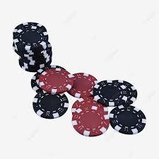 Chip Gamble Gambling Casino Entertainment, Chips, Gaming, Gambling ...