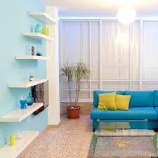 decoration of living room as per vastu meliving c7ced1cd30d3