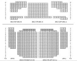 Rapids Theatre Seating Chart Englert Box Office Theater Tickets Iowa City