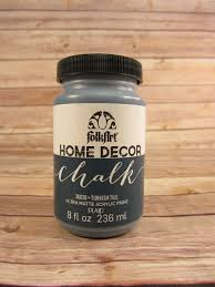Small Picture 28 Folk Art Home Decor Chalk Paint Folk Art Chalk Paint