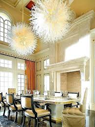 light over dining table hanging lights low for pendants s room rooms hot with two 3 pendant chandeliers tables awesome glass ta