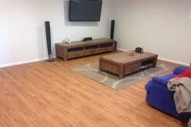 office flooring options. Inovar Spotted Gum Loose Lay Vinyl Office Flooring Options