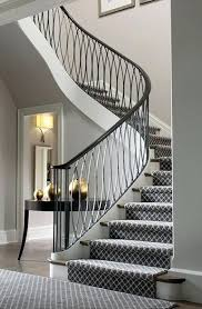 stair runners by the foot. Carpet For Stairs Beautiful Staiases Blog Stair Runners By The Foot