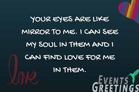 Free Love Quotes Magnificent Love Quotes For Him Cute Love Quotes And Wishes Events Greetings