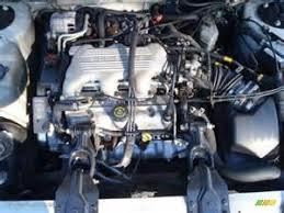 similiar 97 lumina engine keywords 1997 chevy lumina engine diagram as well 1999 chevy lumina 3 1 engine