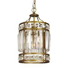 Подвесной <b>светильник Favourite</b> Ancient <b>1085</b>-<b>1P</b> - купить по ...