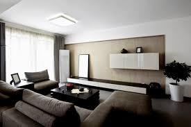 Interieur Inspiratie Woonkamer Inrichten Tips Ideeën Shutterstock