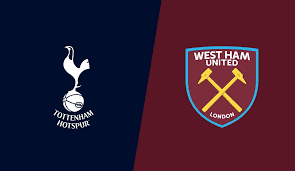 Tottenham vs West Ham United: Preview