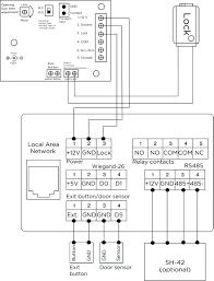 Uninterruptible Power Supply Design Electrical Connection Aa 12