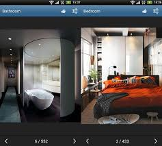 Small Picture Design Your Home App Design Your Own Home App Design Your Own