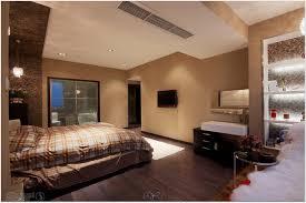 Married Bedroom Bedroom Master Bedroom Designs 2016 Romantic Bedroom Ideas For