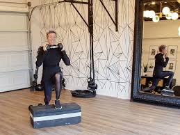Building A Home On A Budget Build A Budget Friendly At Home Gym With These Tips From