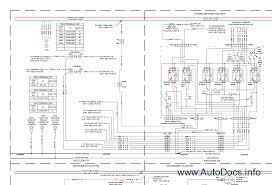 new holland ls170 wiring diagram honda 5 wire ignition switch wire new holland ls190 wiring diagram new image wiring t803 thumb tmpl 295bda720f3aee7c05630f3d8a6ca06b new holland