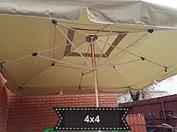 <b>Подставки для садовых</b> зонтов в России. Сравнить цены, купить ...
