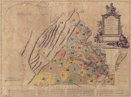 Thomas Parks, Sr (1670 - 1761) - Genealogy