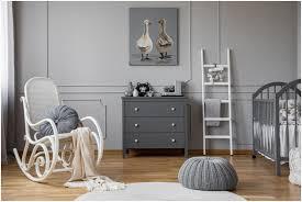 find the best baby room furniture sets