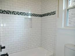 bathtub tile surround designs splendid tub shower tile surround ideas hex tile a vapor simple design small size bathroom tile surround designs