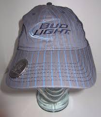 Bud Light Sun Visor Anheuser Busch Bottle Opener 2 Listings