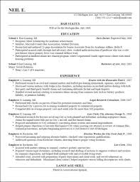 Resume Examples For Oil Field Job Ideas Collection Oil Field Resume Samples In Format Gallery Job 26
