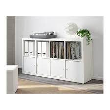 ikea storage furniture. ikea kallax shelving unit ikea storage furniture s