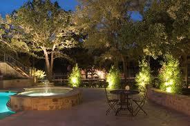 solar patio lights. Solar Patio Lights Pool Solar Patio Lights O