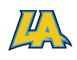My Take On The LA Chargers Logo - Concepts - Chris Creamer's Sports ...