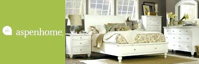 bedroom furniture stores in columbus ohio. Fine Bedroom Bedroom Furniture Stores Columbus Ohio Aspen Home Reviews  At Area White Decorating Ideas Tumblr Inside In U