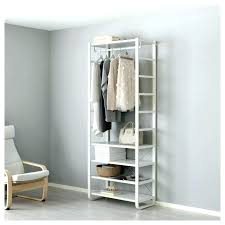 wardrobe closet closets to maximize your storage mirror and system ikea cabinet canada