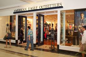 do business at cape cod mall, a simon property Cape Cod Mall Map Cape Cod Mall Map #36 cape cod mall store map