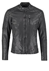 be edgy peyman leather jacket black men leather jackets edgy tuxedo jacket