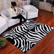 zebra print carpet likeable animal area rugs on awesome inspiration round accent grey uk