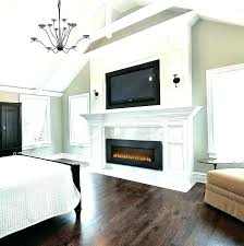 gas fireplace stones fireplace stones for gas fireplace fire rock gas fireplace gas fireplace rock placement