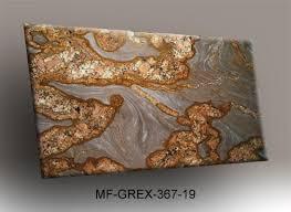 exotic granite countertop