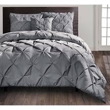 comforter sets king size comforters