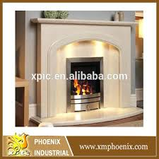 superior fireplace insert dealers manual parts electric modern