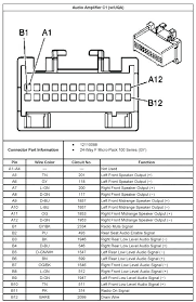 bu engine wiring diagram engine diagram good engine diagram of bu engine wiring diagram parts diagram info audio wiring standard electrical wiring diagram 2000 chevy bu