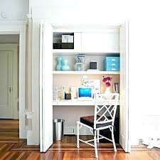 small home office organization. Home Office Storage Ideas For Small Spaces Space  Outstanding Organization