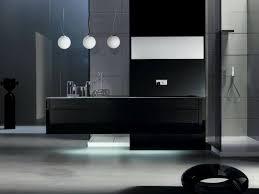 interesting bathroom vanities. full size of bathroom:corner bathroom vanity unique vanities with sink modern large interesting