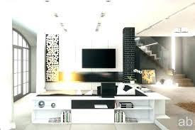 wall unit design modern cabinet designs for living room modern living room unit designs modern wall