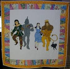 Quilts - Two &  Adamdwight.com