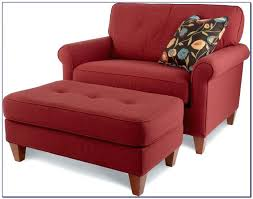 oversize chair and ottoman clever ideas comfy oversized chair comfy oversized chair with ottoman oversized chair oversize chair and ottoman