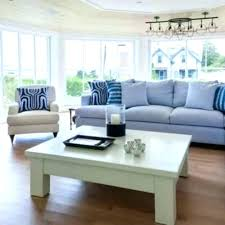 coastal furniture near me. Perfect Coastal Bedroom Decor Stores Beach Themed Furniture Medium Size Of Coastal  Near Me  Intended Coastal Furniture Near Me E
