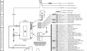 cbr600f4i wiring diagram wiring diagram review 2001 honda cbr600f4i wiring diagram wiring diagram centrespal central locking wiring diagram auto electrical wiring diagramrelated