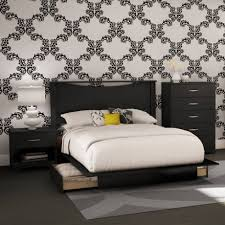 Bedroom: Whole Bedroom Sets Cheap