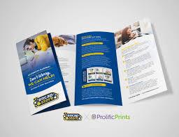 Cleaning Brochure Off The Rack Encapstore Carpet Cleaning Pet Brochures