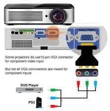 similiar make vga to rca keywords how to make vga to rca cable diagram vga to rca wiring diagram xbox