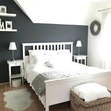 Wandfarbe Gestaltung Schlafzimmer Tapeten Mehr 12 Ideen Zur