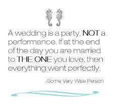 Quotes For Wedding Bride. QuotesGram