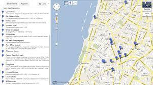 google tel aviv 16. Magidovitch TA Google Tel Aviv 16
